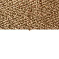 Средства для ухода за натуральными, синтетическими и текстильными напольными покрытиями