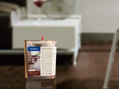 Масло Премиум HardWax Oil