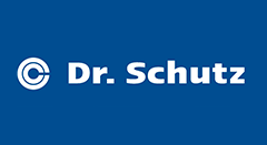Dr.Schutz